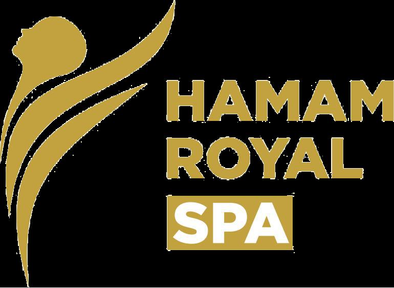 Hamam Royal SPA